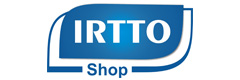Irttoshop Home