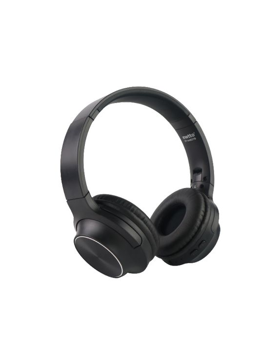 Bluetooth Headphone ET-A4827B