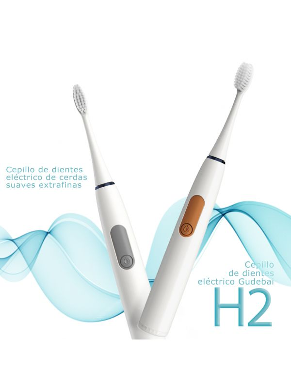 electric toothbrush ET-Z4500